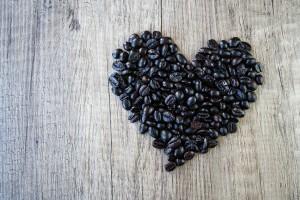 Koffie als wetenschap