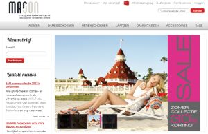 Prada Sale online