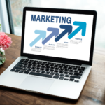 marketing top 10