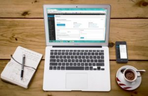 wordpress plugins top 10
